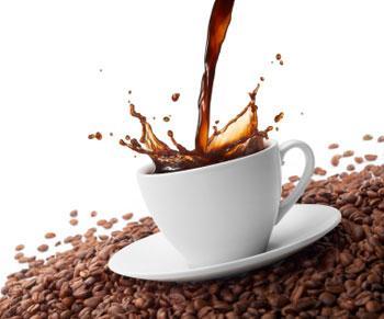 Hasil gambar untuk jangan minum kopi malam